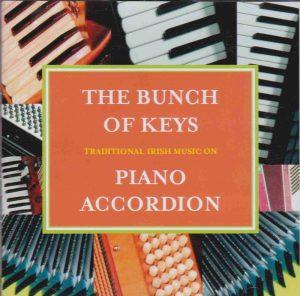 Bunch-of-Keys