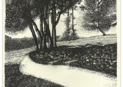 inked-landscape