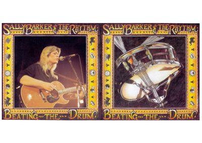 sally-barker-cd-cover2