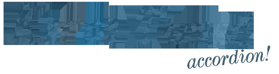 Karen Tweed Logo