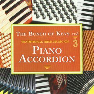 Bunch-of-Keys-3