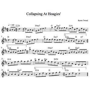 CollapsingAtHoagies-Preview
