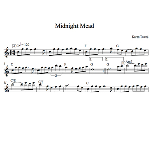 MidnightMead-Preview