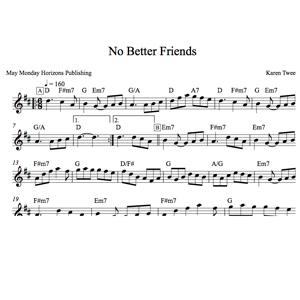 NoBetterFriends-Preview