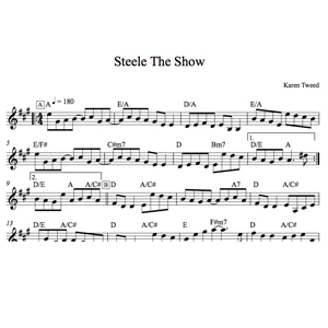 SteeleTheShow-Preview