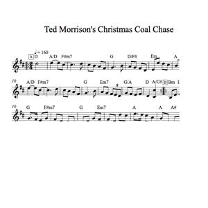 TedMorrisonsChristmas-Preview