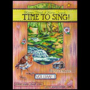 time-to-sing-cover500px