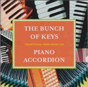 Bunch-of-Keys