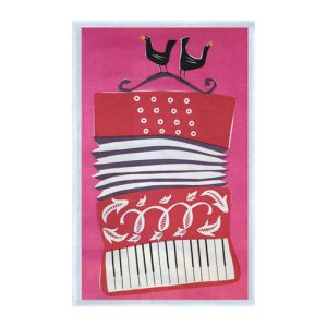 Clare_Satow_Tea_Towel_new